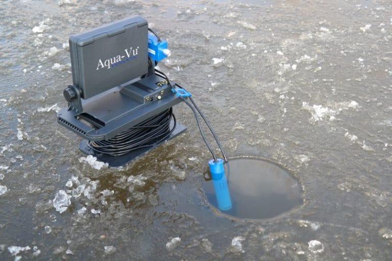 Pro_AquaVu_in-ice