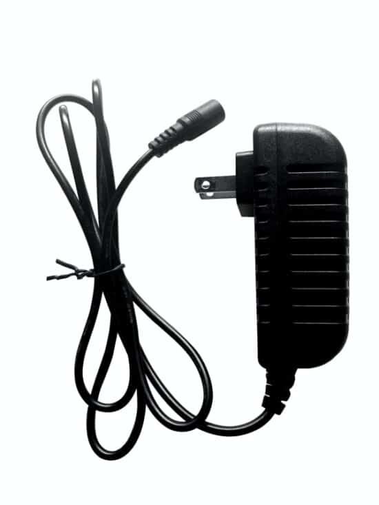 110V Adapter