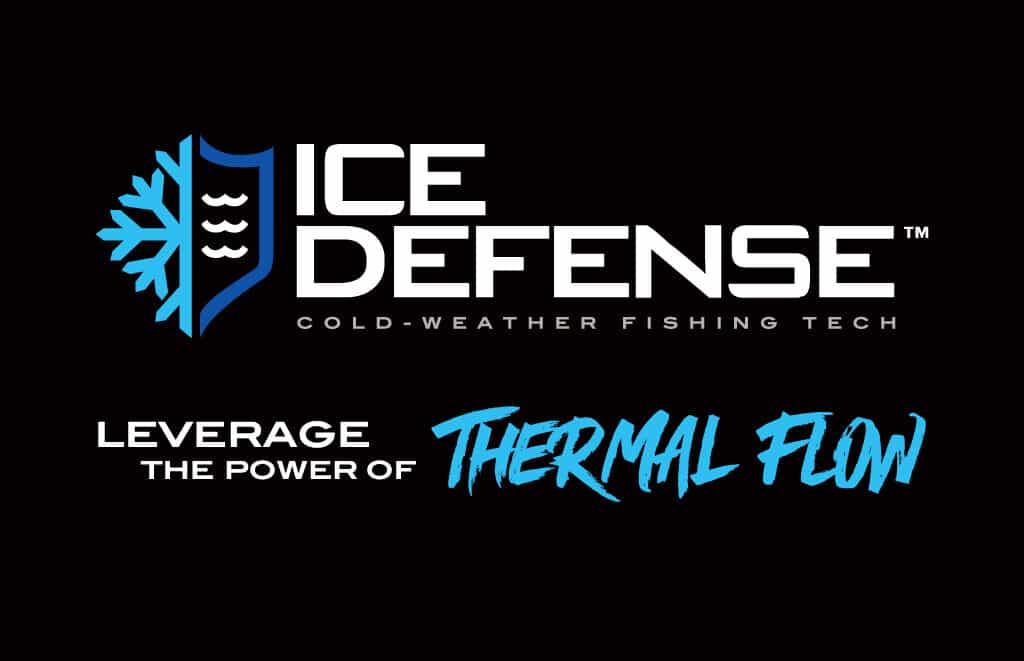 Thermal-Flow