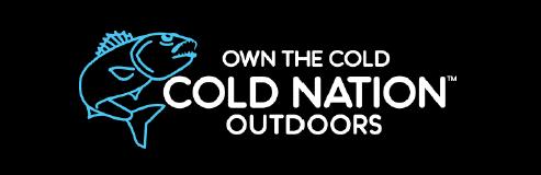 cold nation black bg logo