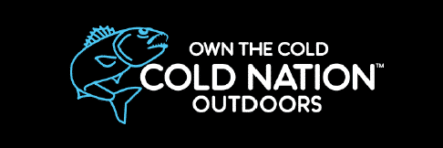 Cold Nation Outdoors