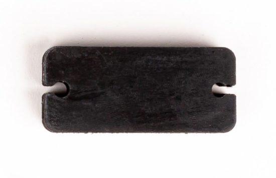 Transducer Clip