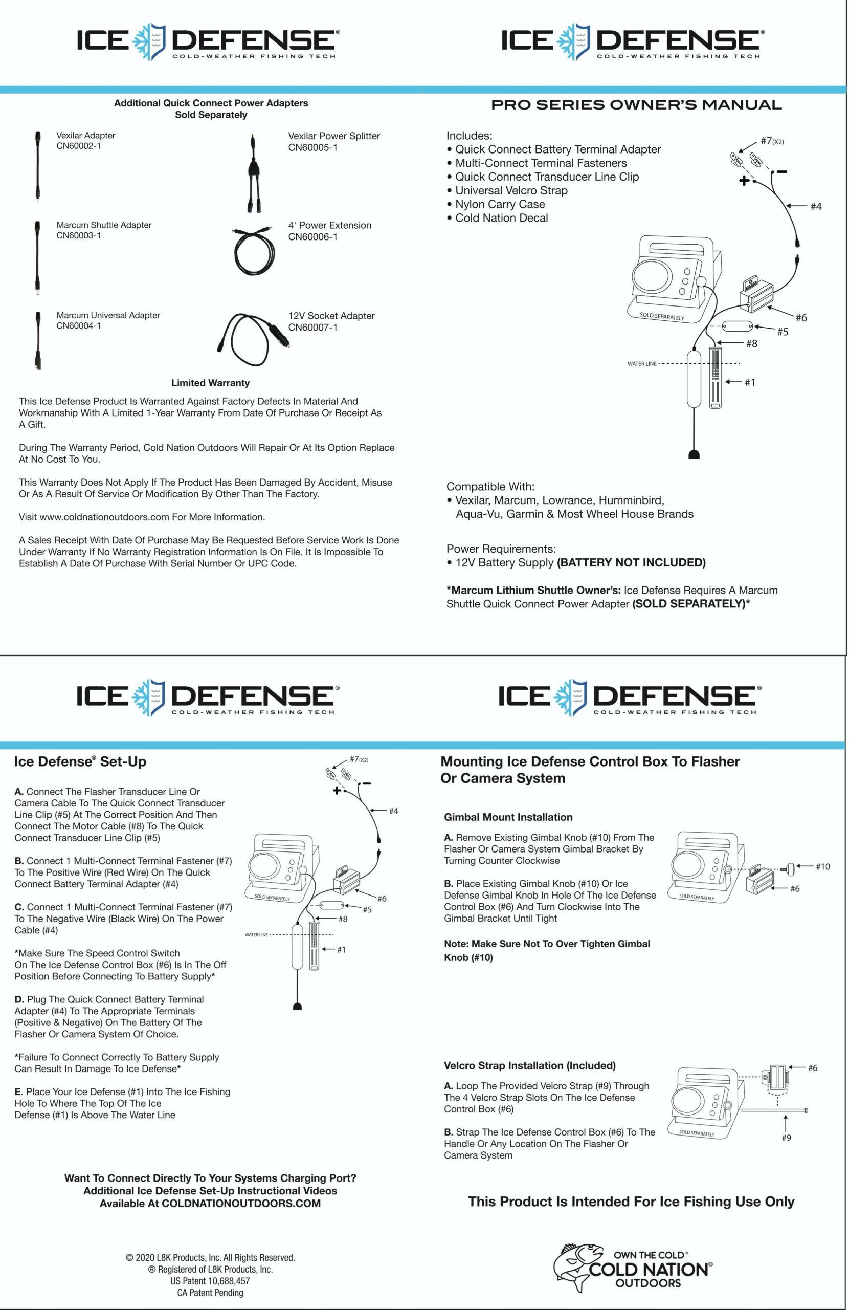 Ice Defense Manual 09_30_20