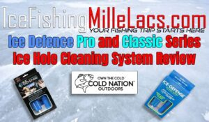 Ice-Defence-Classic-Pro-Product-Review-Ice-Fishing-Mille-Lacs-1200x630-1-1080x630