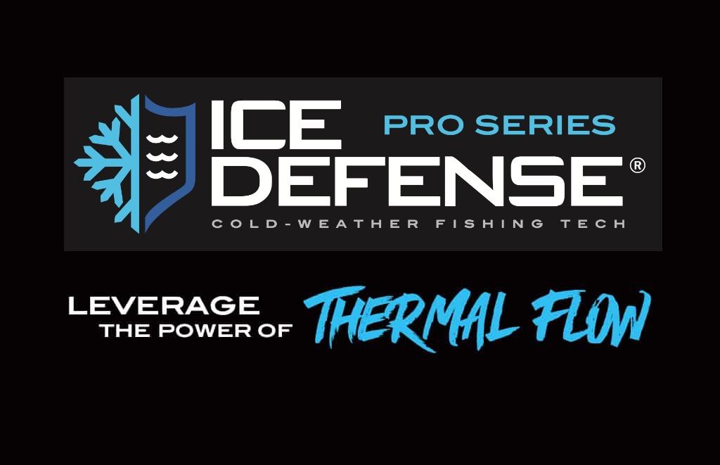 Thermal Flow